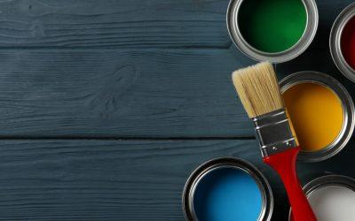 Comment enlever la peinture des parquets ?